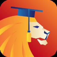 StudyLions logo